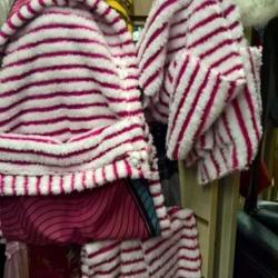 Accessoires couture