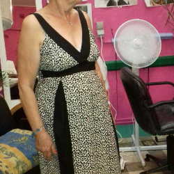 Créations couture femmes